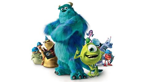 background inc monsters inc hd wallpaper background image 1920x1080
