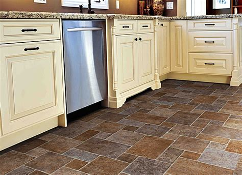 vinyl flooring kitchen floor tiles