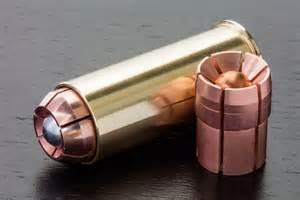 home defense shotgun ammo new 12 hollowpoint i m skeptical