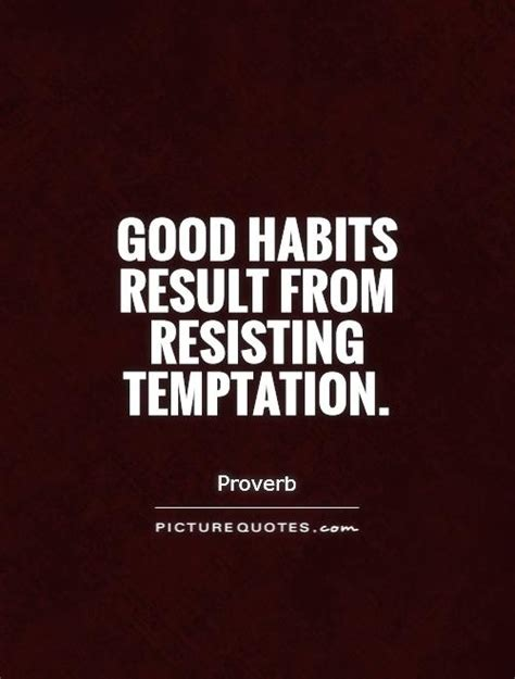 Resisting The Food Temptation by Temptation Quotes And Jokes Quotesgram