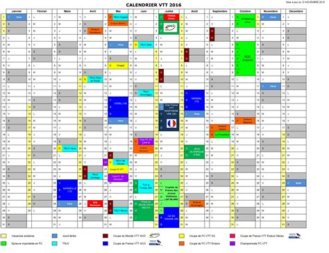 Calendrier Cycliste Calendrier Cycliste 28 Images Calendrier Cycliste Uci