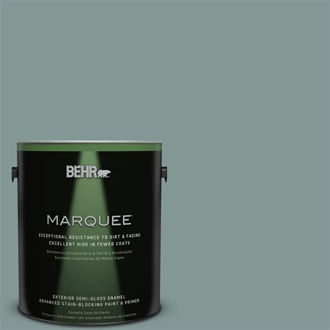 behr paint color moment behr marquee 1 gal t18 15 in the moment semi gloss