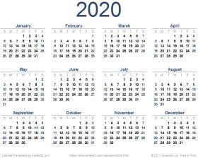 calendar large transparent png  png images toppng
