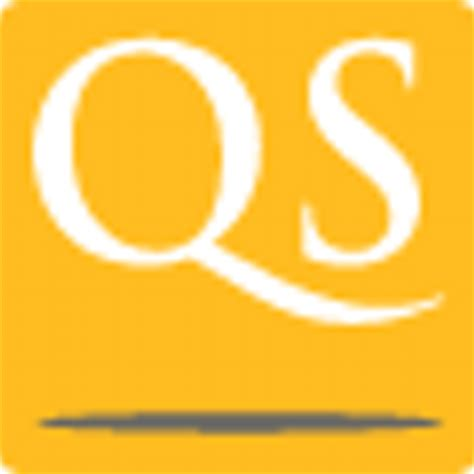 Qs Mba by Qs World Mba Tour Qsafricambatour