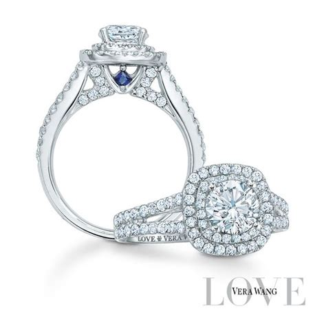 zales sapphire engagement rings engagement ring usa
