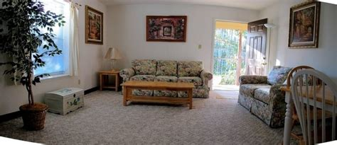 the cascades rentals tallahassee fl apartments