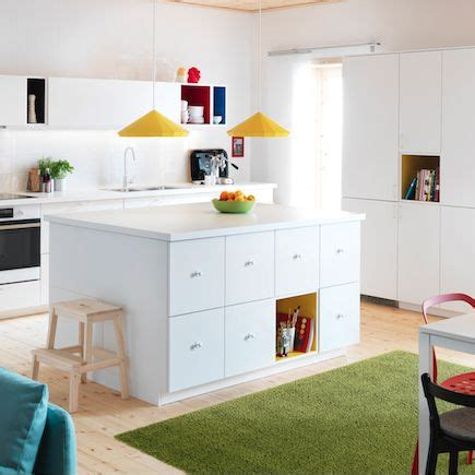 Kitchen Cabinets Comparable To Ikea Kitchen Compare Ikea Metod Veddinge White K 246 K