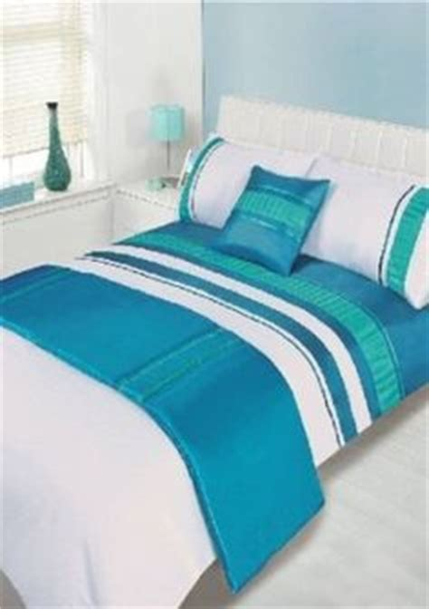 1000 Images About Duvet Covers On Pinterest Bed In A Single Bed In A Bag Set