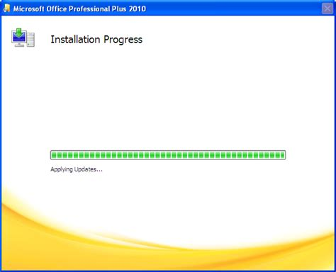 Oregon State Microsoft Office by Reinstall Microsoft Office 2010