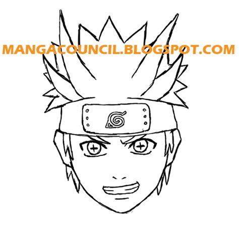 how to draw naruto how to draw naruto six paths sage mode manga council