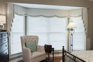 Bay window curtain ideas living room contemporary with bay window