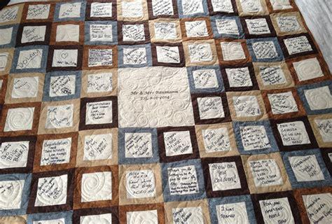 Wedding Anniversary Book Ideas by 15 Wedding Guest Book Ideas Shutterfly