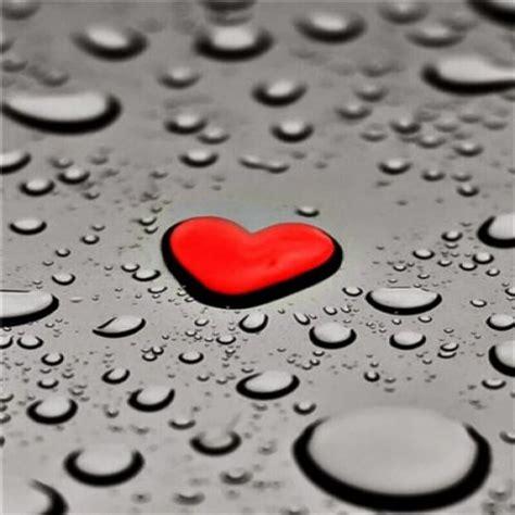 imagenes bonitas watsapp imagen de corazon para fondo whatsapp imagenes bonitas