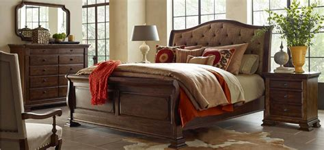 bedroom sets orlando fl elegant bedroom furniture ta st petersburg orlando