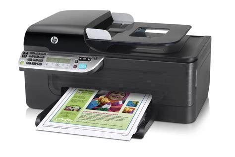 Office Jet 4500 hp officejet 4500 wireless printer driver for windows 7 8 1 free