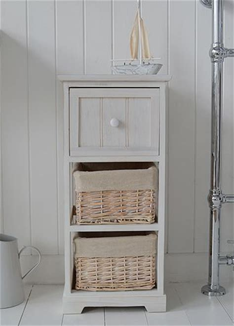 nautical bathroom furniture the 83 best images about bathroom cabinets and storage on