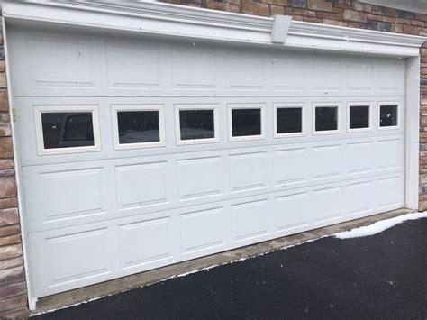 A1 Garage Door Repair Service Pittsburgh Pennsylvania Pa A1 Garage Door Repair