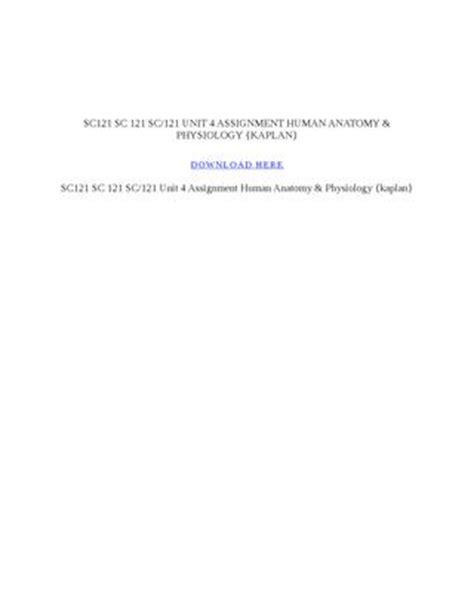 Umkc Biology Major Template As Level Biology Coursework Planning Bibliographysetup X