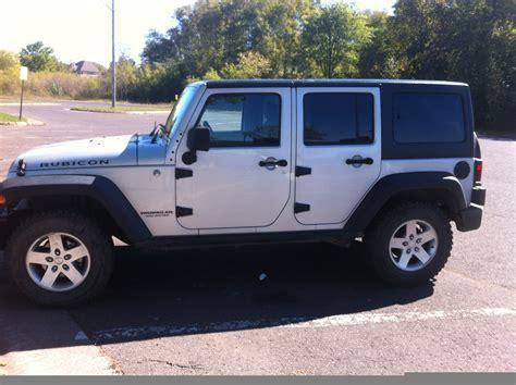 2008 jeep wrangler door hinges black hinges on silver jku jeep wrangler forum