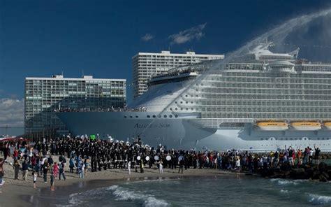 casino cruise deaths cruise ship deaths cruise ship death cases statistics