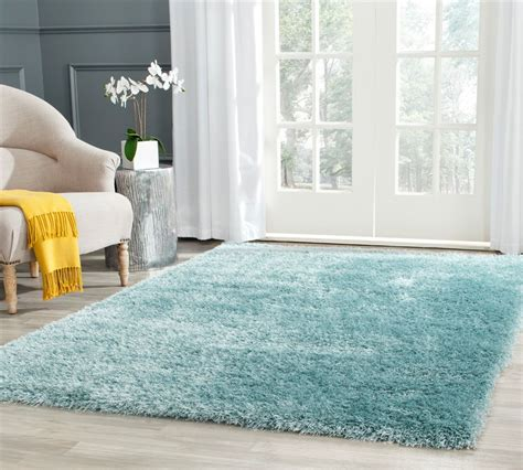 light blue area rug shaf light blue area rug blue area rugs pinterest