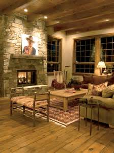 Hardwood Floor Options 10 Stunning Hardwood Flooring Options Interior Design Styles And Color Schemes For Home