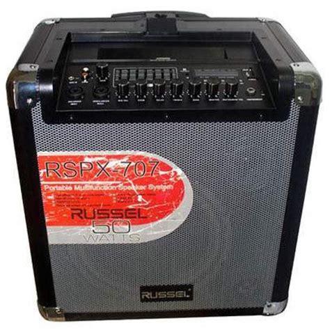 Jual Yarden Xzs X 30 Univesal Stereo Bass Musik Earp jual russel rspx 707 harga murah primanada
