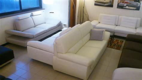 offerte divani e divani salotti e divani in offerta nel altamura