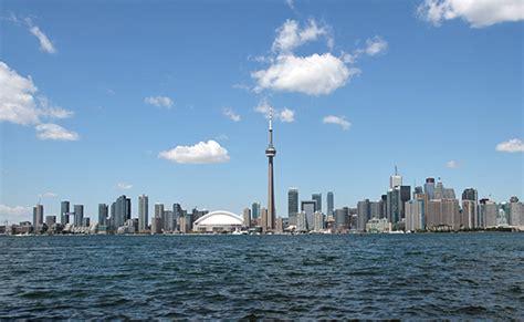 Landscape Toronto Toronto Exploding Condo Market Changing City S Landscape