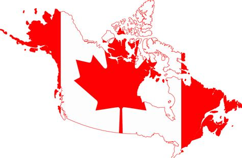 canadian map symbols canada s great cannabis disconnect kirkman s