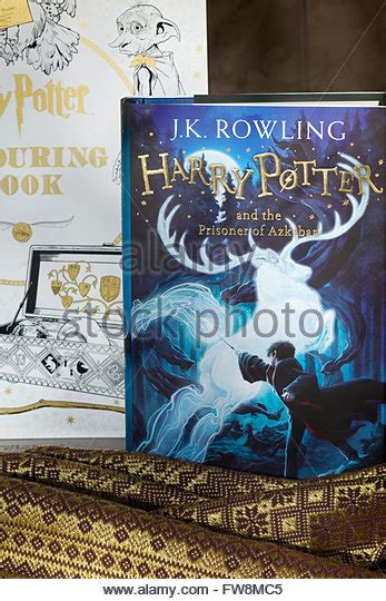 harry potter coloring book in stock harry potter book store stock photos harry potter book