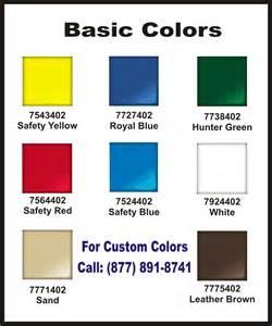 epoxy spray paint colors 2 car garage floor epoxy paint coating kit ebay