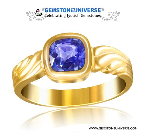buy gemstones and crystals the difference