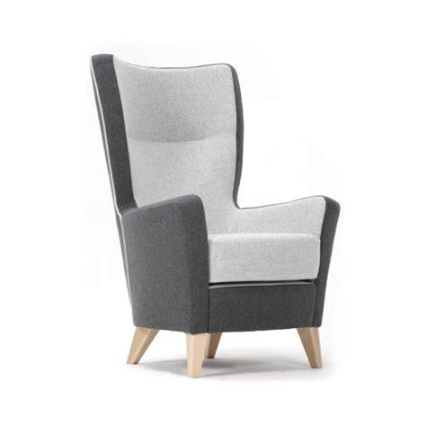 Jenny high back armchair knightsbridge furniture