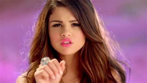 selena gomez love you like a love song official music video lyrics love you like a love song selena gomez the scene video