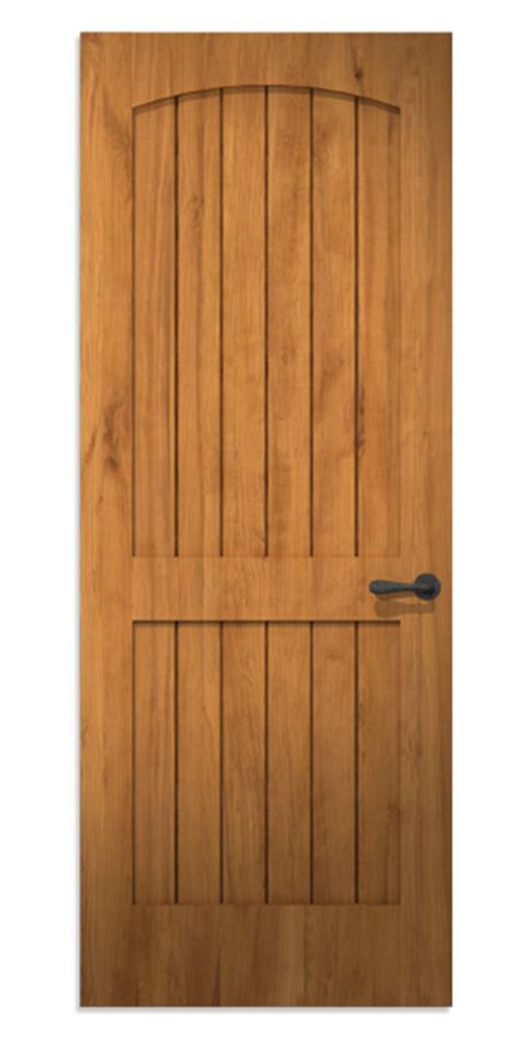 Transparent Garage Door by Transparent Doors Polycarbonate Clear Garage Door