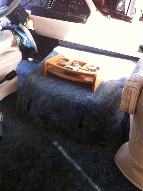 upholstery cleaning san francisco couch cleaning san francisco 28 images upholstery