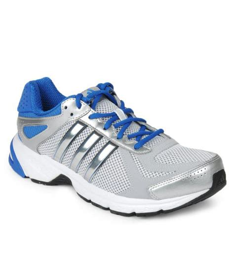 Sepatu Running Original Adidas Duramo Lite Navy White adidas duramo 5 mens running shoes ultraimage co uk