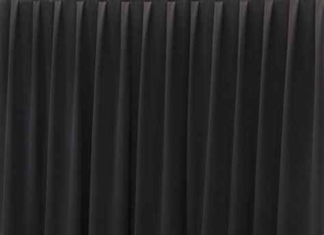 molton vorhang wentex pipes drapes vorhang molton 3x3m 300g m 178