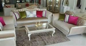 salon meuble kelibia meubles et d 233 coration tunisie