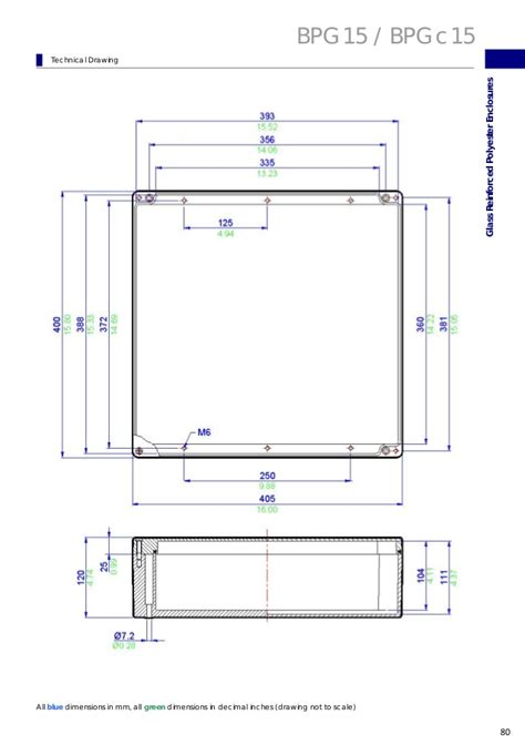 electrical cabinet hs code abtech hazardous area electrical enclosures junction