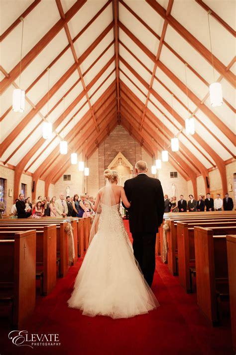 Wedding Colorado by Colorado Springs Weddings Elevate Photography