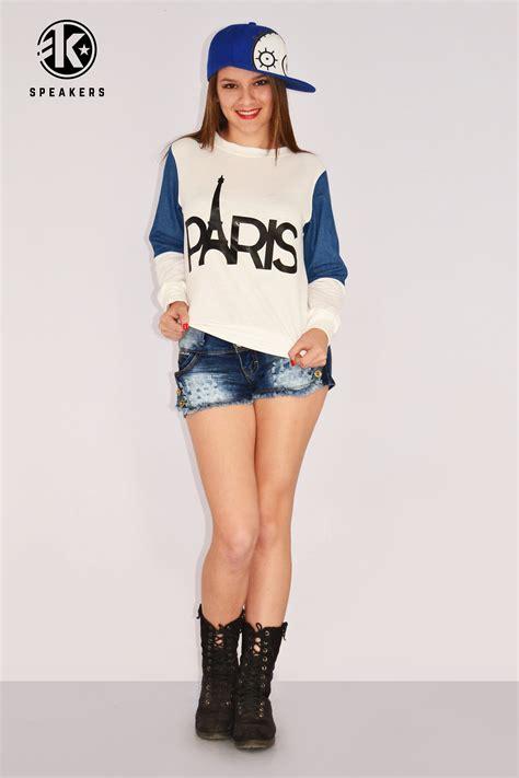 imagenes de blusas urbanas speakers moda urbana tiendas de ropa en gamarra lima per 250
