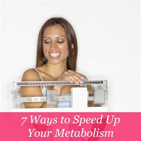 Detox Diet To Speed Up Metabolism by 246 Best Images About Diet Fitness On Health