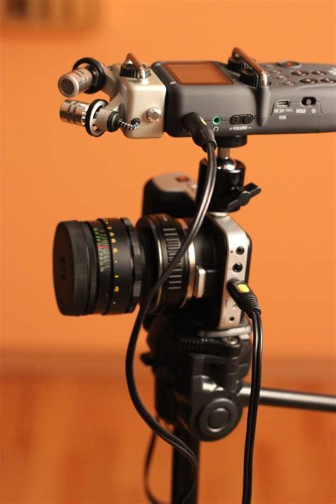 best lens for blackmagic pocket cinema adapting lenses for blackmagic pocket cinema uros