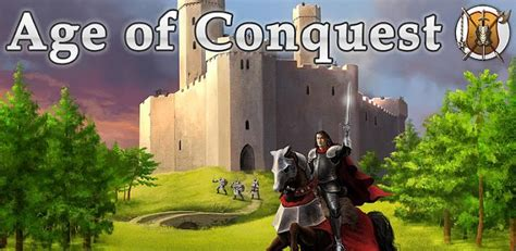 age of conquest europe apk age of conquest europe v1 0 37 apk apk indir 220 cretsiz android oyunları