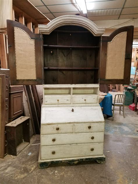 upholstery repair new orleans new orleans antique furniture refinishing repair services