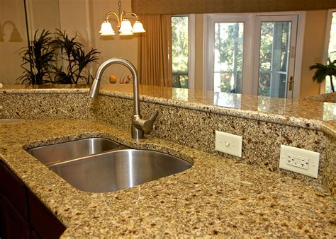commercial granite countertops distinctive granite