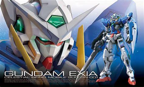 gundam wallpaper hd 2015 gundam exia 35 free hd wallpaper animewp com