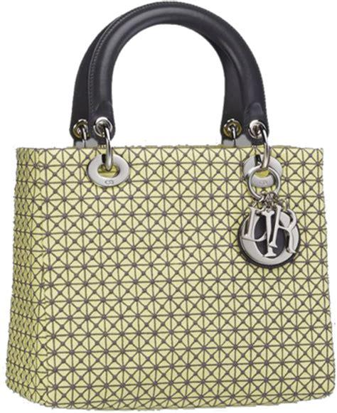 Belleza Bag belleza y fragancia micro bag price